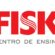 Fisk – Centro de Ensino