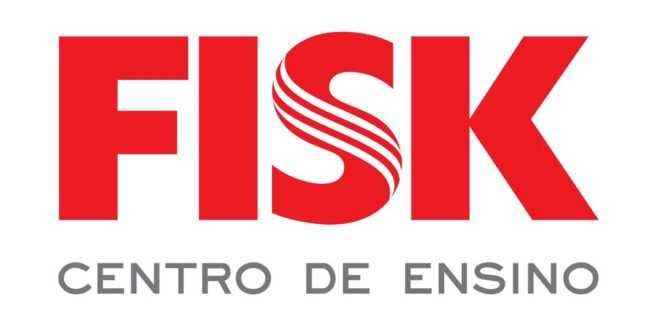 Fisk – Centro de Ensino