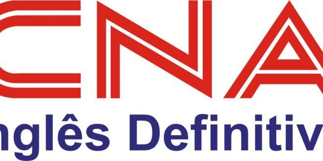 CNA – Inglês Definitivo