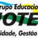 Grupo Educacional HOTEC