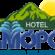 Hotel Termópolis Estância Balneária
