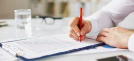Conselho profissional demonstra validade de laudo pericial emitido por fisioterapeuta