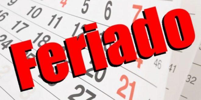 Empregado em cargo de confiança pode receber em dobro por trabalhar nos domingos e nos feriados