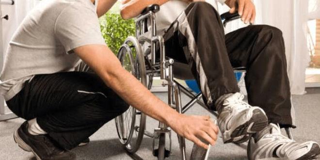 Plano de saúde não pode ser cancelado em caso de aposentadoria por invalidez