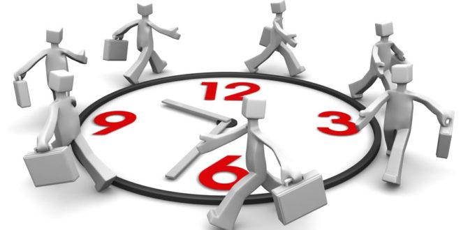 Redução de intervalo é inválida em empresa que usa compensação de horas