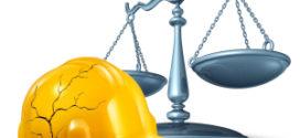 Empresa de celulose é responsabilizada por acidente de trajeto que vitimou empregado