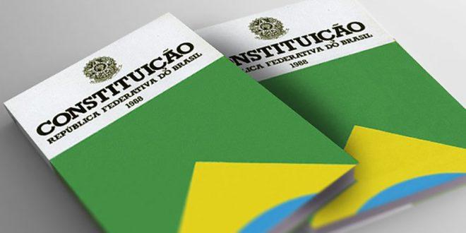 Constituição de 1988 consolidou direitos dos trabalhadores