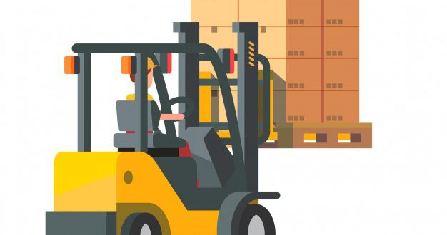 Motorista receberá adicional de periculosidade por abastecimento de empilhadeira