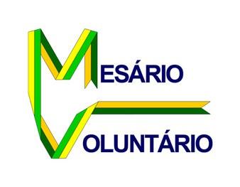 Conheça as vantagens de ser mesário voluntário nas próximas eleições