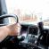Rastreamento por GPS permite controle de jornada de trabalho de caminhoneiro
