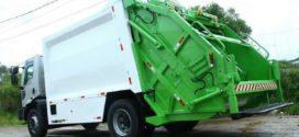 Motorista de caminhão de coleta de lixo deve receber adicional de insalubridade